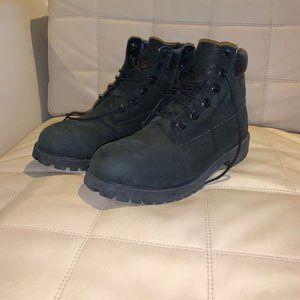 Timberland Women's 6-inch Premium Waterproof Boot
